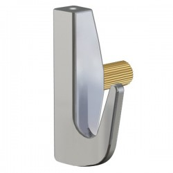 picturehook heavy brass 7 kg