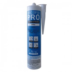 glue wall / ceiling decofix extra.  excl. vat 4.62 €.